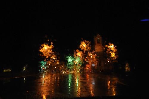 _D3S6422 - Rainy night