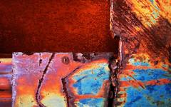 rustology #3 (1920x1200 desktop wallpaper) (undergroundbastard) Tags: desktop wallpaper background 1920x1200 undergroundbastard rustology pimg15471920