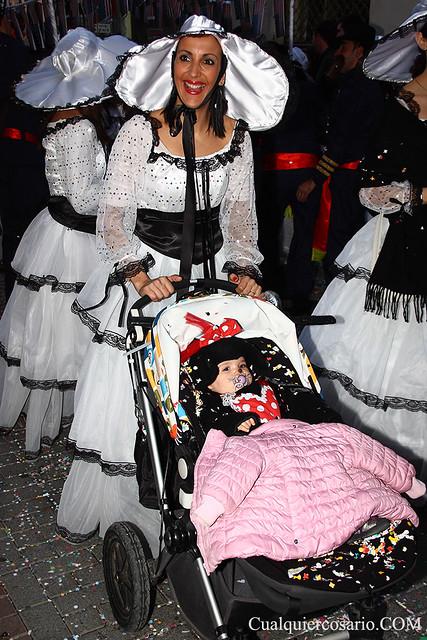 Carnaval de Sallent 2011 (VIII)