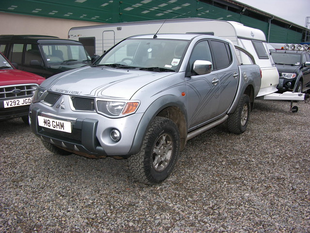 scotland sale scottish farmequipment dingwall scottishhighlands rossshire roup highlandsofscotland rosscromarty auctionmart countytown humberston mitsubishipickup salebyauction rossshirescotland scottishhighalnds other4x4s dingwallrosscromarty scottishhighlandsofscotland dingwallhighlandauctionmart