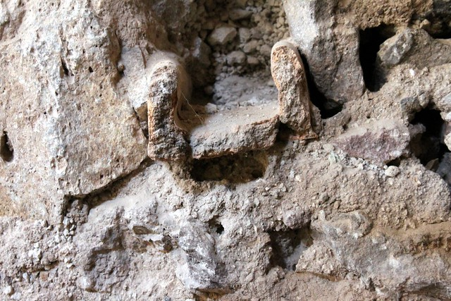 Akrotiri 3613BC