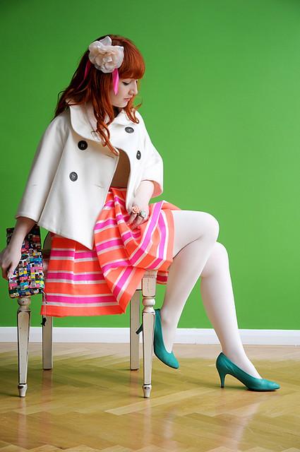 color_me_spring_5