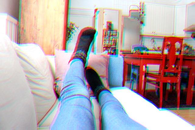 IMG_4026