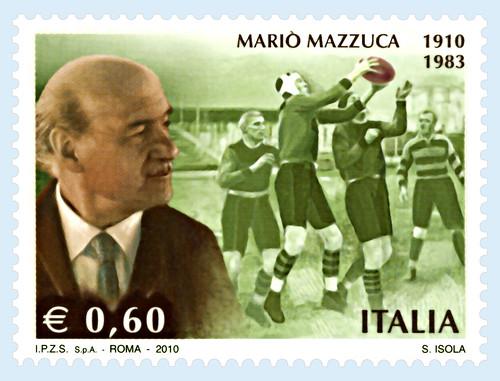 lo sport italiano mazzuca