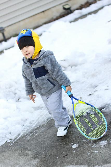 tennis star 7
