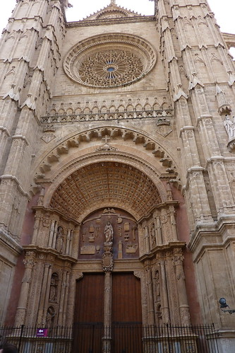Catedral de Mallorca_5