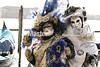 Venice Carnival (Masterchef Photos) Tags: carnival venice canon veneza mask venecia venedig velence feneyjar karnival gettyimages karneval máscara karnawał venetianmask 2011 karnavalas benátky venicemask veneetsia venicecarnival carnavaldevenecia карнавал carnivalcostume karnawałwwenecji karnevalet маски karnevāls венеции карнавальныйкостюм carnavaldeveneza венецианскийкарнавал venicecostume karnevalenivenedig venecijoskarnavalas venicecostumes velenceikarnevál венецианский venedigkarnival venecijos feneyjarcarnival venēcijaskarnevāla veneetsiakarneval venice2011 venicecarnival2011 венецианскиекостюмы венециякостюм