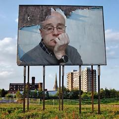 Special Billboard