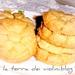 biscotti semola di grano duro