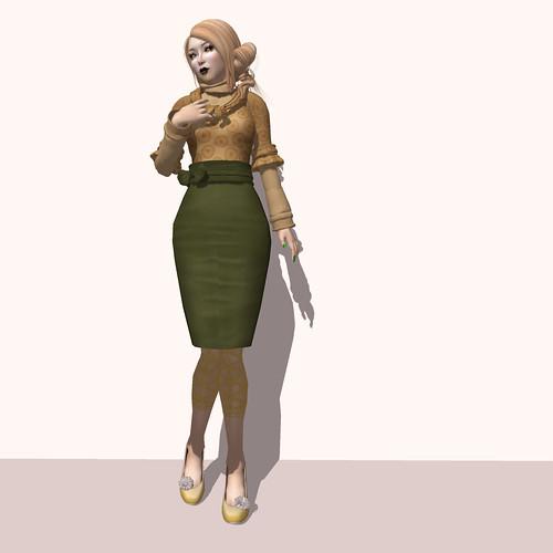 FFL05_02: Vanitas Vestures