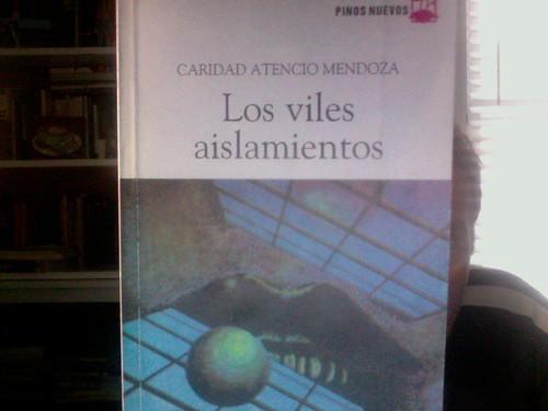 Los viles aislamientos by Michael_Kelleher