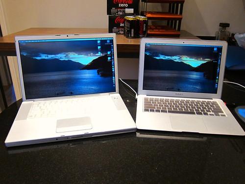 macbookproair