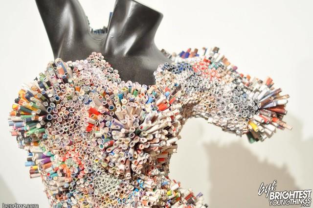 Annie Kielman Bishop Gallery (93)