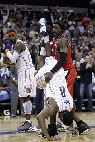 20110311-gerald-wallace-dj-white