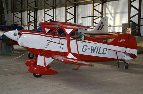 G-WILD-shobdon-13032011