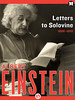 Letters to Solovine by Albert Einstein