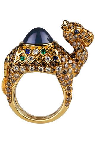 coleccion_animales_de_boucheron_103183644_320x480