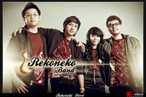 Rekoneko (1)