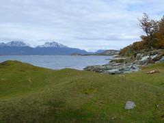 Parc national de la Terre de Feu (benontherun.com) Tags: park parque patagonia argentina argentine tierradelfuego patagonie parc parquenacional parcnational terredefeu