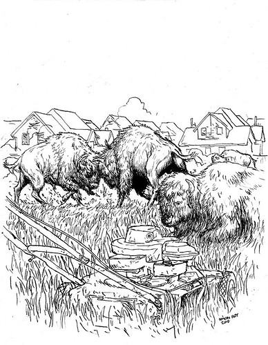 Buffalo-Commons-inks