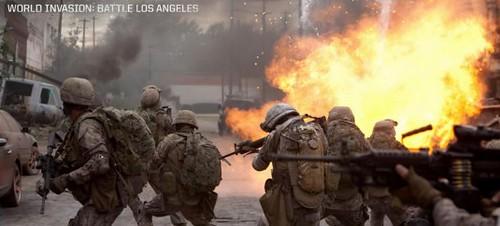 battle_LA_4