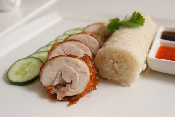 chicken-rice-2