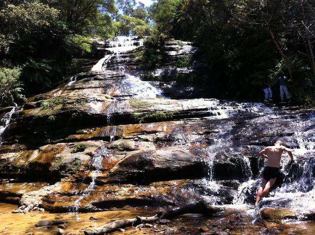 pictures of australia