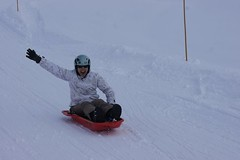 PlayStation Move Experience - Val Thorens 3