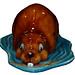 Beaver - TUFF STUFF