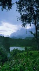Tari, Southern Highlands PNG (Filan) Tags: filanthaddeusventic filand3 nikonfilan filanthography nikonianfilan iamfilan