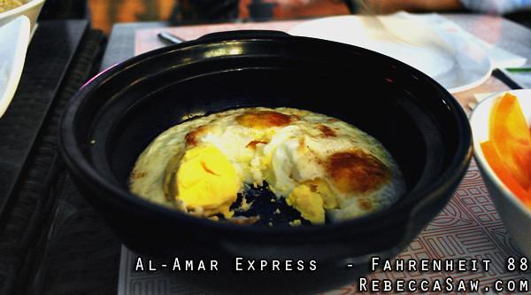 al - amar express-11 copy