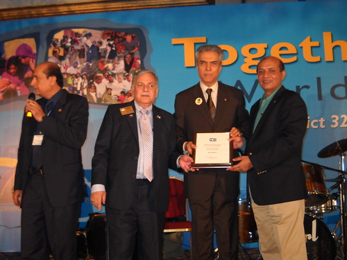 rotary-district-conference-2011-3271-125