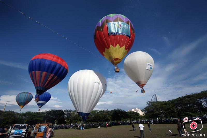 HOT-AIR-BALLOON-2011-PUTRAJAYA-INTERNATIONAL