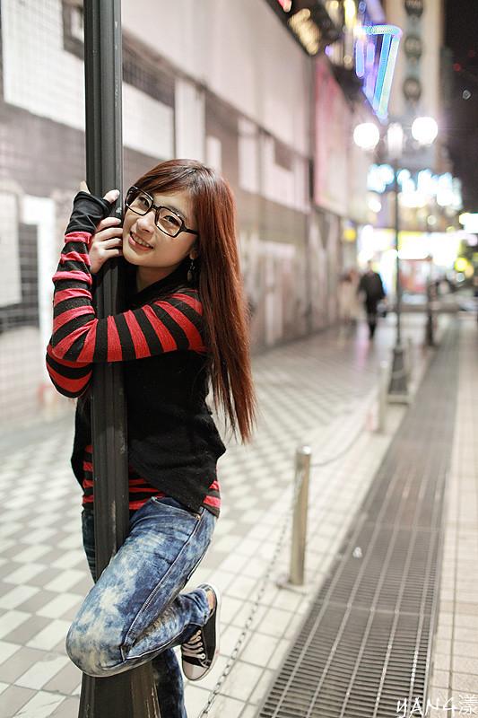 阿吉◆夜のお楽しみ