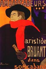 aristide_bruant