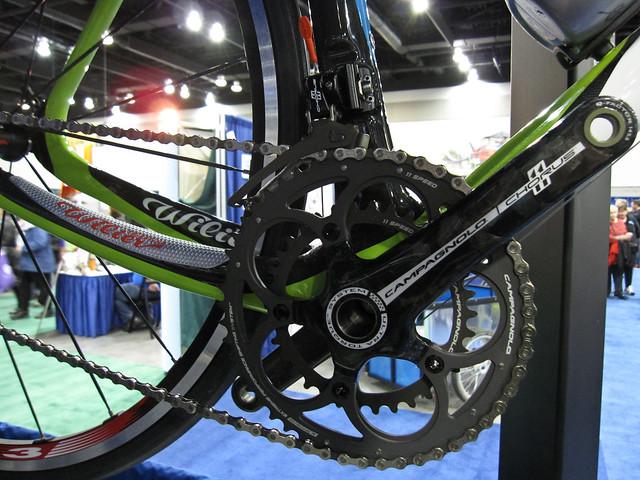 Vancouver Bike Show 2011-24