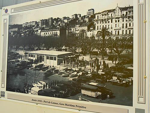 la gare maritime.jpg