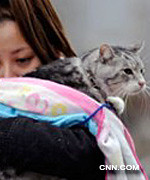 Kinship Circle - 2011-03-19 - Aiding animals in Japan 05