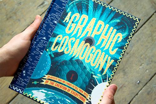 graphic_cosmogony_1