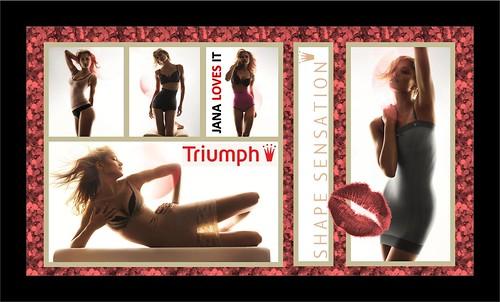 Triumph 01