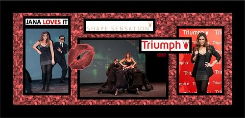 Triumph 03