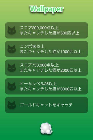 1000000612
