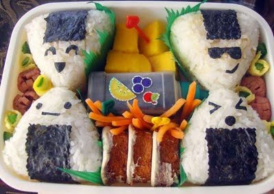 bento_lunches_19