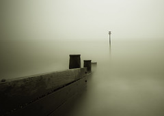 foggy day in deal (richard carter...) Tags: