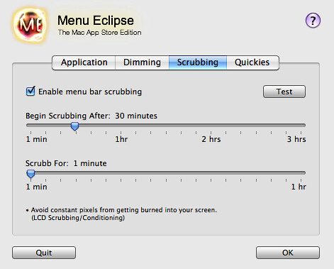 Menu Eclipse 2.png
