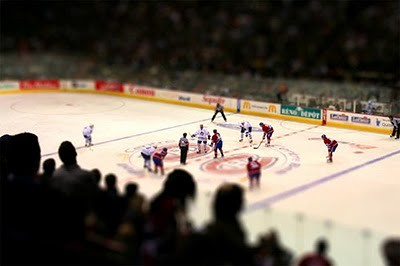 tilt_shift_photography_04