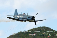 corsair pp-boyington a st-barth (muscapix) Tags: bucket nikon d300 sbh stbarthelemy muscapix muscacorp bucketsb bucketstbarth sbhpicture sbhphoto photostbarth photosaintbarth stbarthpicture photostbarthelemy muscacorporation aéroportremydehaenen remydehaenenairport