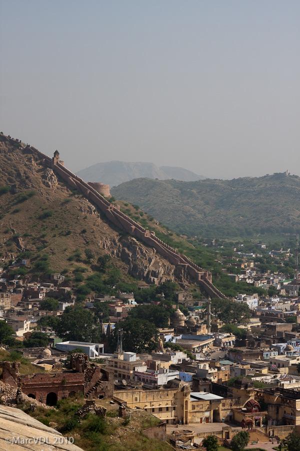 Rajasthan 2010 - Voyage au pays des Maharadjas - 2ème Partie 5567935627_7cb4e7de5f_o