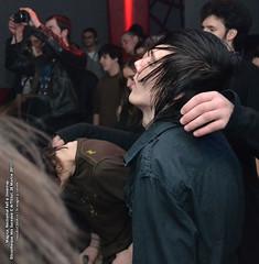 26 Martie 2011 » Magica, Nocturnal Fall și Innerray