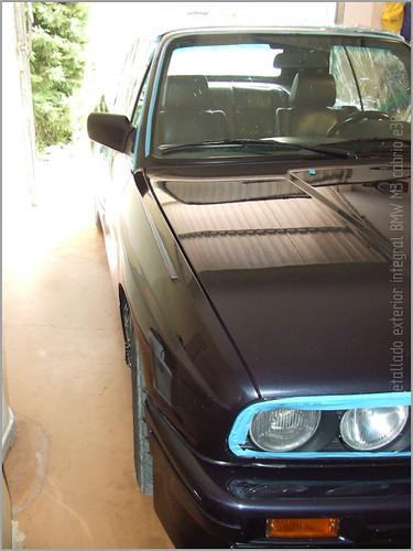 BMW M3 e30 cabrio-12